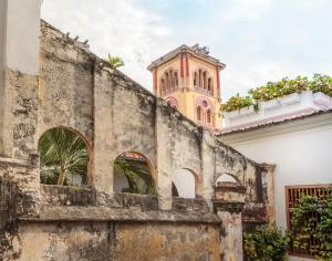 Casa San Agustín (1 of 45)