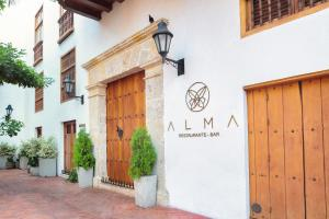 Casa San Agustín (17 of 44)