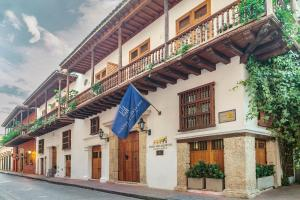 Casa San Agustín (13 of 65)