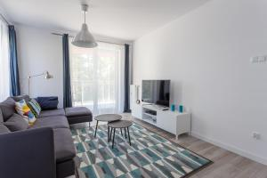 Apartament SunSea