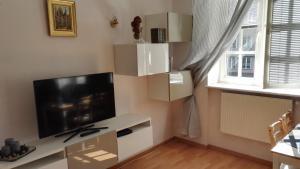 Apartament Ducha 1