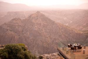 Anantara Al Jabal Al Akhdar Resort (29 of 69)