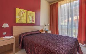 Apartamentos Mar Comillas, Ferienwohnungen  Comillas - big - 13