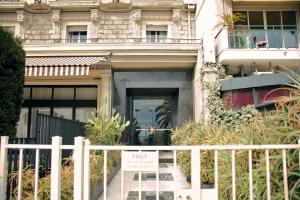 Location gîte, chambres d'hotes Riviera Square Royal Appartement dans le département Alpes maritimes 6
