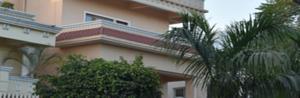 Lakehills Serviced Apartment, Ferienwohnungen  Bhopal - big - 9