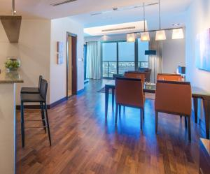 Fraser Suites Dubai (19 of 67)
