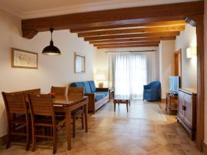 Princesa Yaiza Suite Hotel Resort (17 of 60)