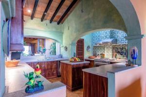 Palacio 199 - Adults Only, Bed & Breakfasts  Puerto Vallarta - big - 33