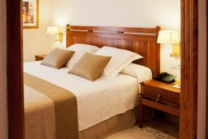Princesa Yaiza Suite Hotel Resort (16 of 60)