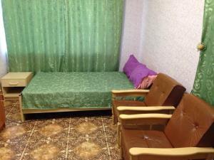 Apartment Ladoga - Khapalampi