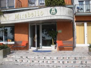 Hotel Mirabello - AbcAlberghi.com