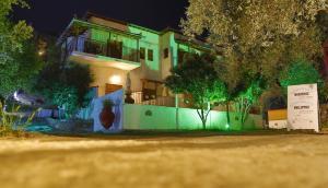 obrázek - Philippos Apartments