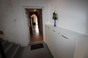 Apartment Anja, Apartments  Crikvenica - big - 17
