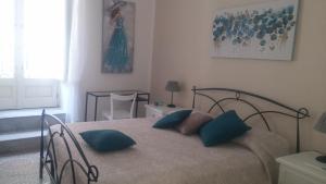 Casa Vacanze Barnaba - AbcAlberghi.com