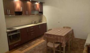 Apartament Petrov