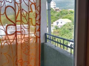 Igalo Family House, Дома для отпуска  Херцег-Нови - big - 47