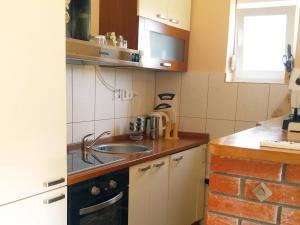 Igalo Family House, Дома для отпуска  Херцег-Нови - big - 38