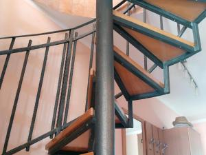 Igalo Family House, Дома для отпуска  Херцег-Нови - big - 39