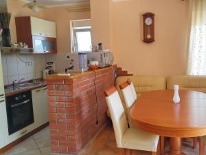 Igalo Family House, Дома для отпуска  Херцег-Нови - big - 40