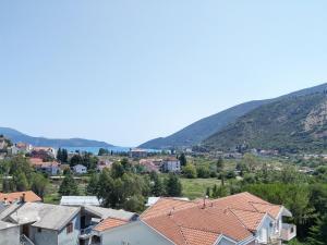Igalo Family House, Ferienhäuser  Herceg Novi - big - 37