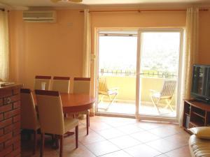 Igalo Family House, Дома для отпуска  Херцег-Нови - big - 41