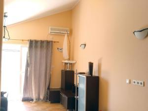 Igalo Family House, Дома для отпуска  Херцег-Нови - big - 42