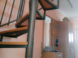 Igalo Family House, Дома для отпуска  Херцег-Нови - big - 44