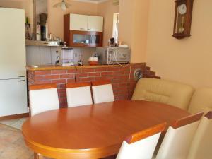 Igalo Family House, Дома для отпуска  Херцег-Нови - big - 48