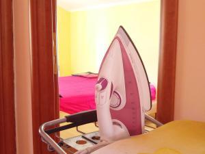 Igalo Family House, Ferienhäuser  Herceg Novi - big - 49