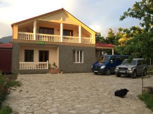 Nona Guest House