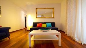 obrázek - Apartamento Antonio
