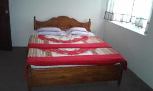 Selis Manor Holiday Home, Homestays  Nuwara Eliya - big - 52