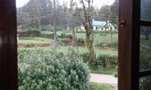 Selis Manor Holiday Home, Homestays  Nuwara Eliya - big - 47