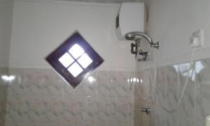 Selis Manor Holiday Home, Alloggi in famiglia  Nuwara Eliya - big - 42