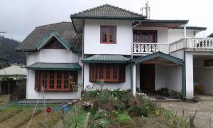 Selis Manor Holiday Home, Homestays  Nuwara Eliya - big - 1