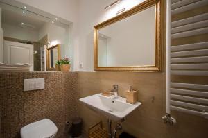 Green and Blue Garden Apartments, Apartmanok  Belgrád - big - 35