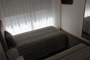 Apartamentos Turisticos da Nazare, Апарт-отели  Назаре - big - 69