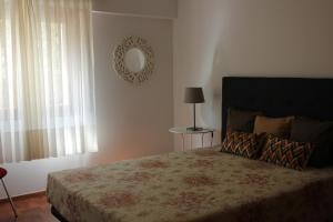 Manta Azul Apartment.  Mynd 13