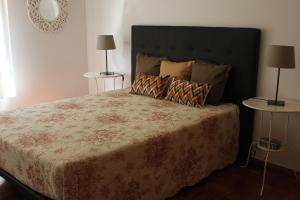 Manta Azul Apartment.  Mynd 14