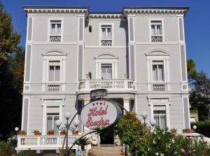 Esedra Hotel - AbcAlberghi.com