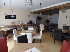 Hotel M&S garni, Hotels  Donauwörth - big - 28