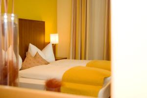Hotel Weichandhof by Lehmann Hotels