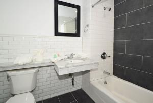 Bogart Hotel, Hotels  Brooklyn - big - 24