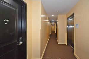 Bogart Hotel, Hotels  Brooklyn - big - 26
