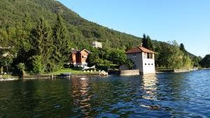 B&B Chocolat au lac - AbcAlberghi.com