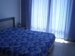 obrázek - Sveti Nikola Apartment