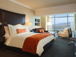 Atlantis Casino Resort Spa - Accommodation - Reno