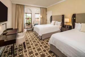 Boca Raton Resort & Club (14 of 63)