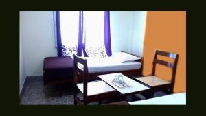 Hotel Santhosh Residency, Lodge - Hyderabad
