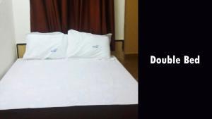 Hotel Santhosh Residency, Lodge  Hyderabad - big - 20
